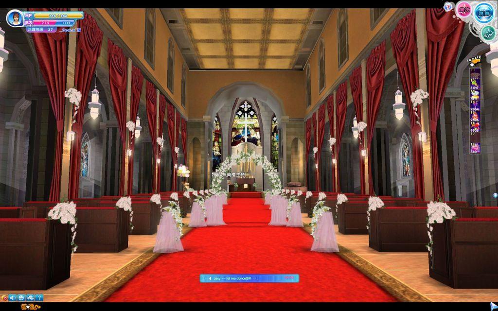 教堂-8.jpg