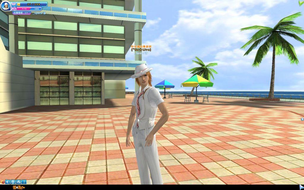 自拍白帽套-2.jpg