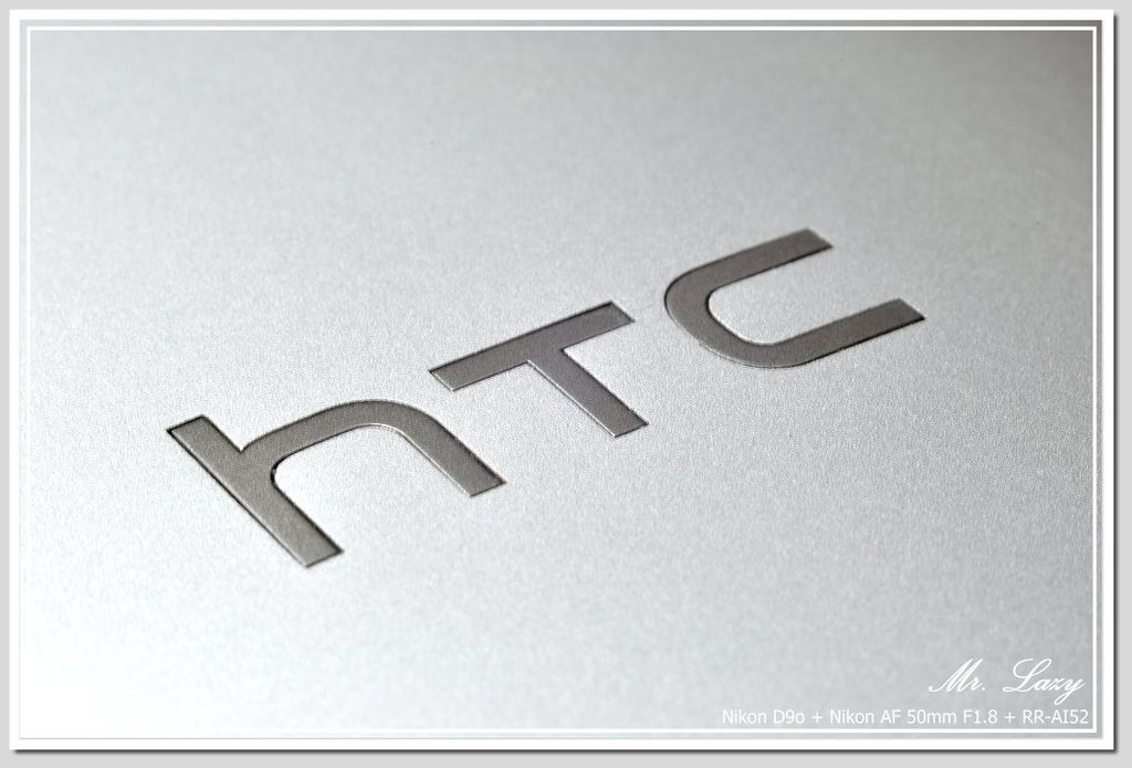 hTC New One_0330_00