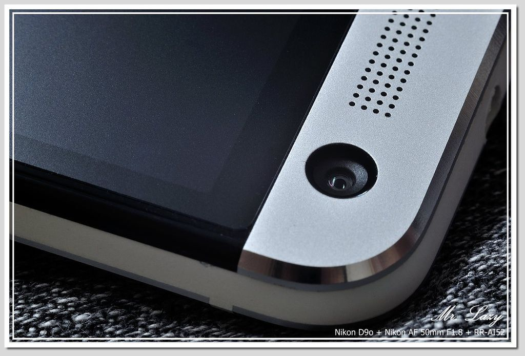 hTC New One_0330_15.2