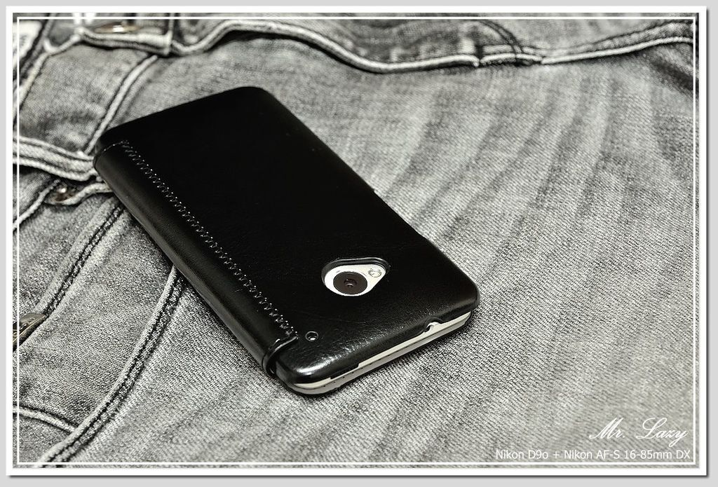 hTC New One_0330_29