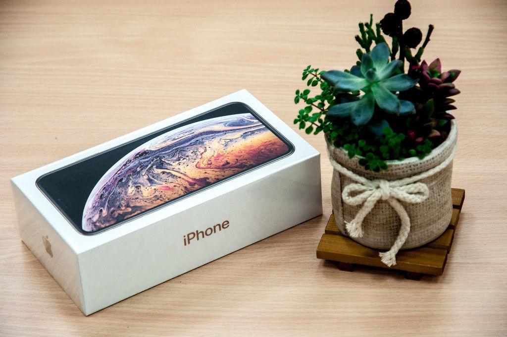 iPhoneXSMax-4.jpg