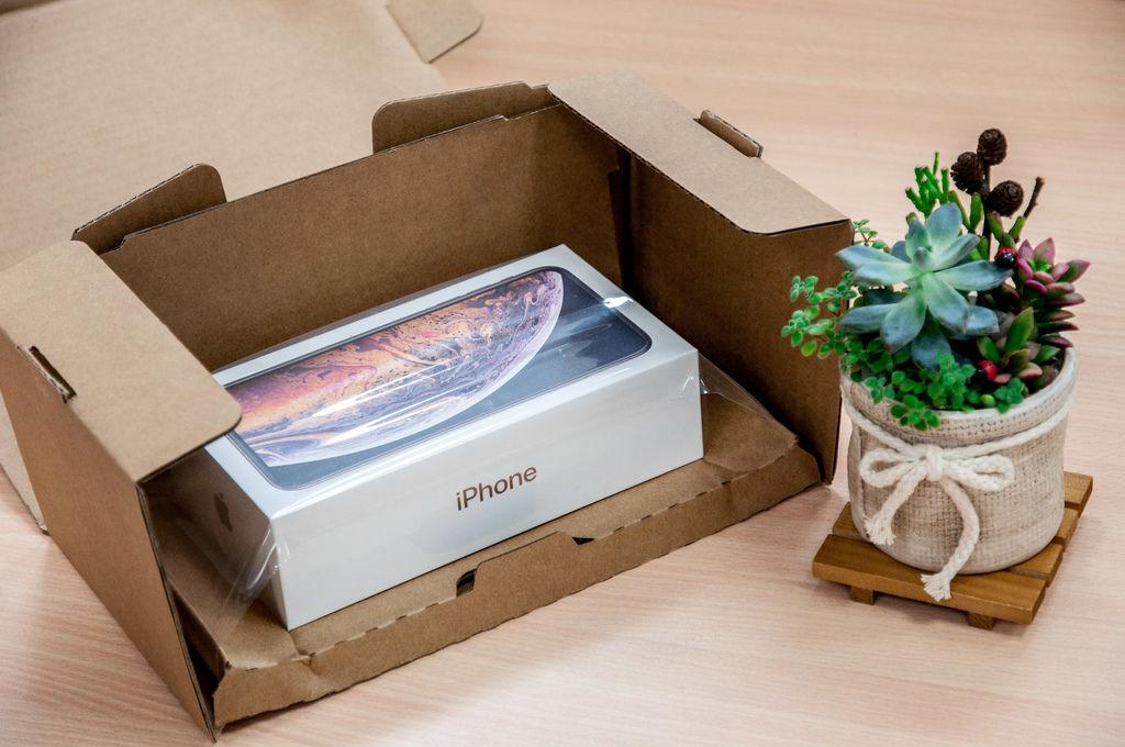iPhoneXSMax-2.jpg