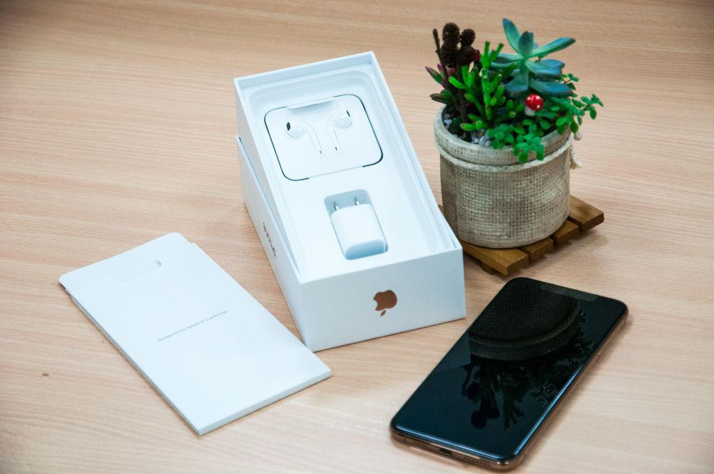 iPhoneXSMax-8.jpg