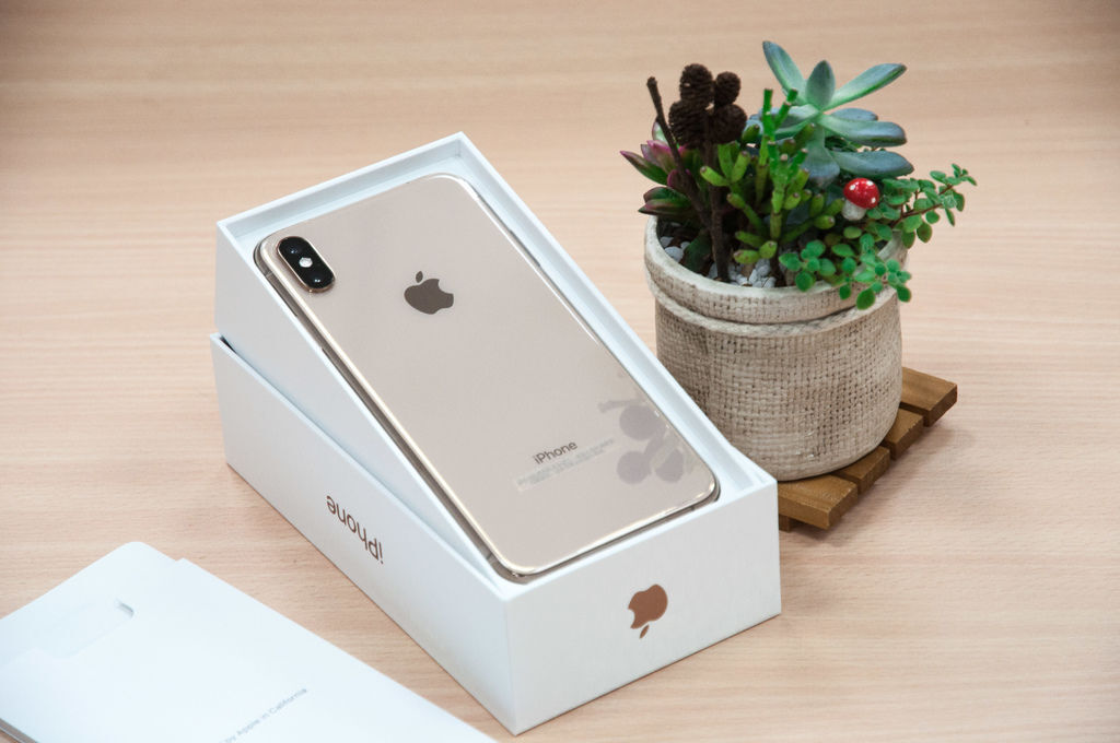 iPhoneXSMax-9.jpg