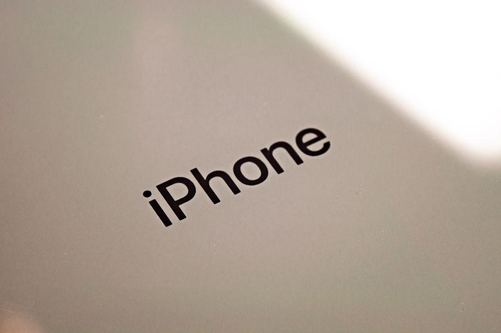 iPhoneXSMax-16.jpg