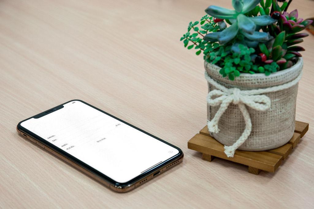 iPhoneXSMax-23.jpg