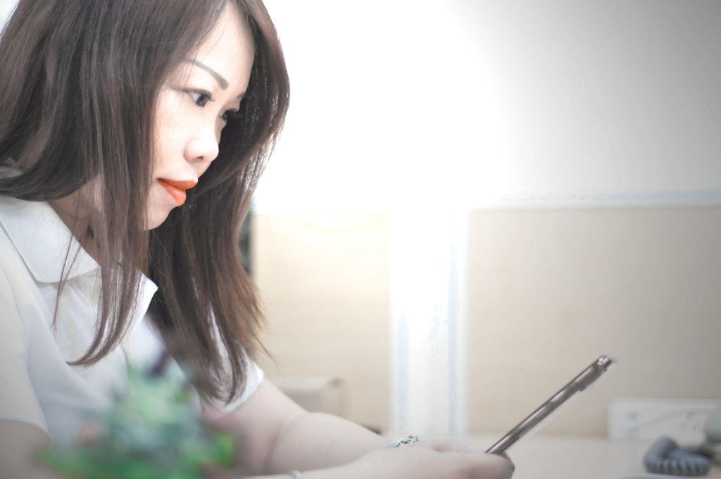 iPhoneXSMax-24.jpg