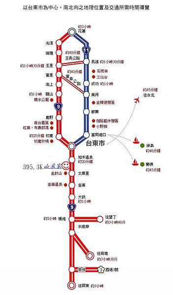 台東旅遊地圖.jpg
