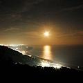 月昇 (2)