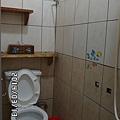 單人雅房浴室.JPG