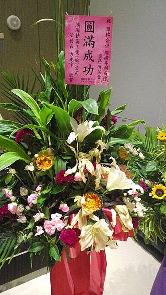 鴻海方光宇法務長02.jpg