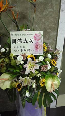 鐵諾李如龍總經理02.jpg
