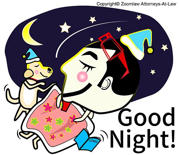 Good Night.jpg