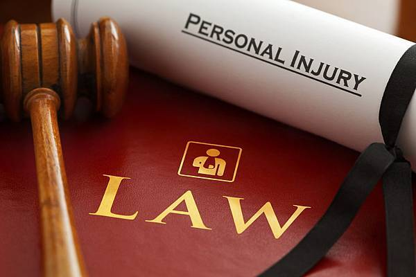personal-injury-law.jpg