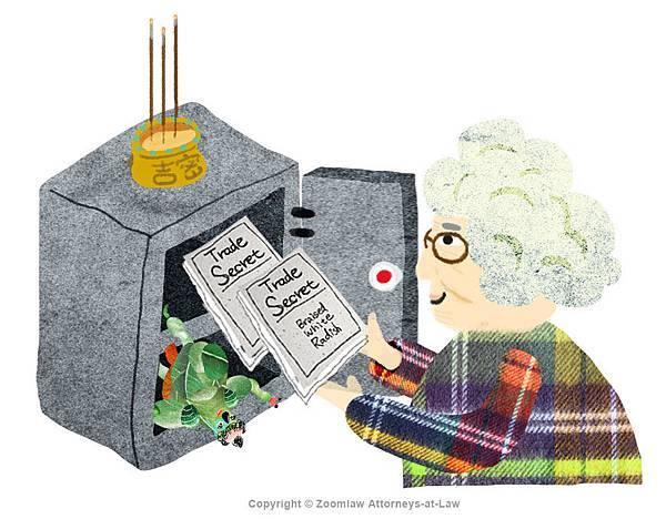 營業秘密-奶奶保險櫃.jpg