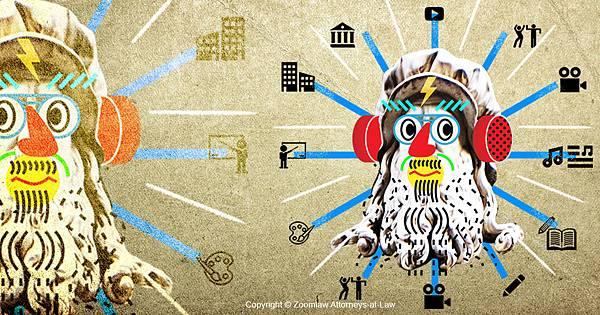 藝術家賣身契-達文西fb.jpg