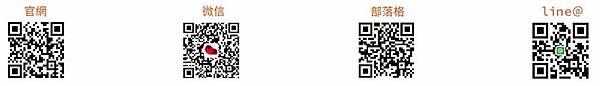 2018 zoomlaw QRCODE2_工作區域 1.jpg