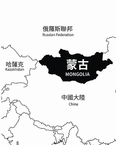蒙古 圖檔.jpg