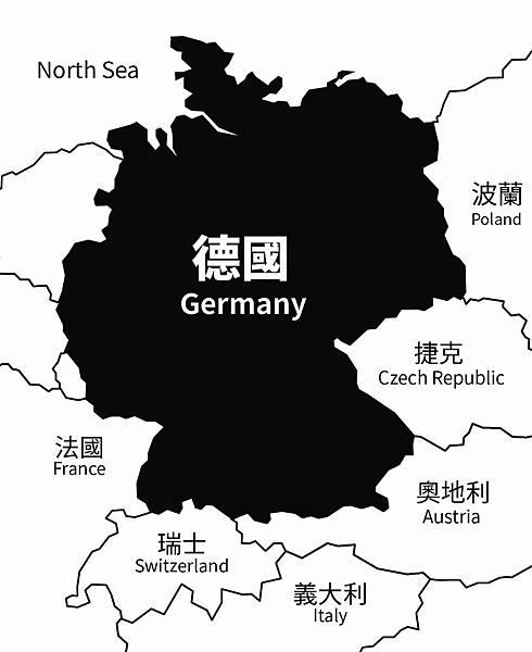 德國.jpg