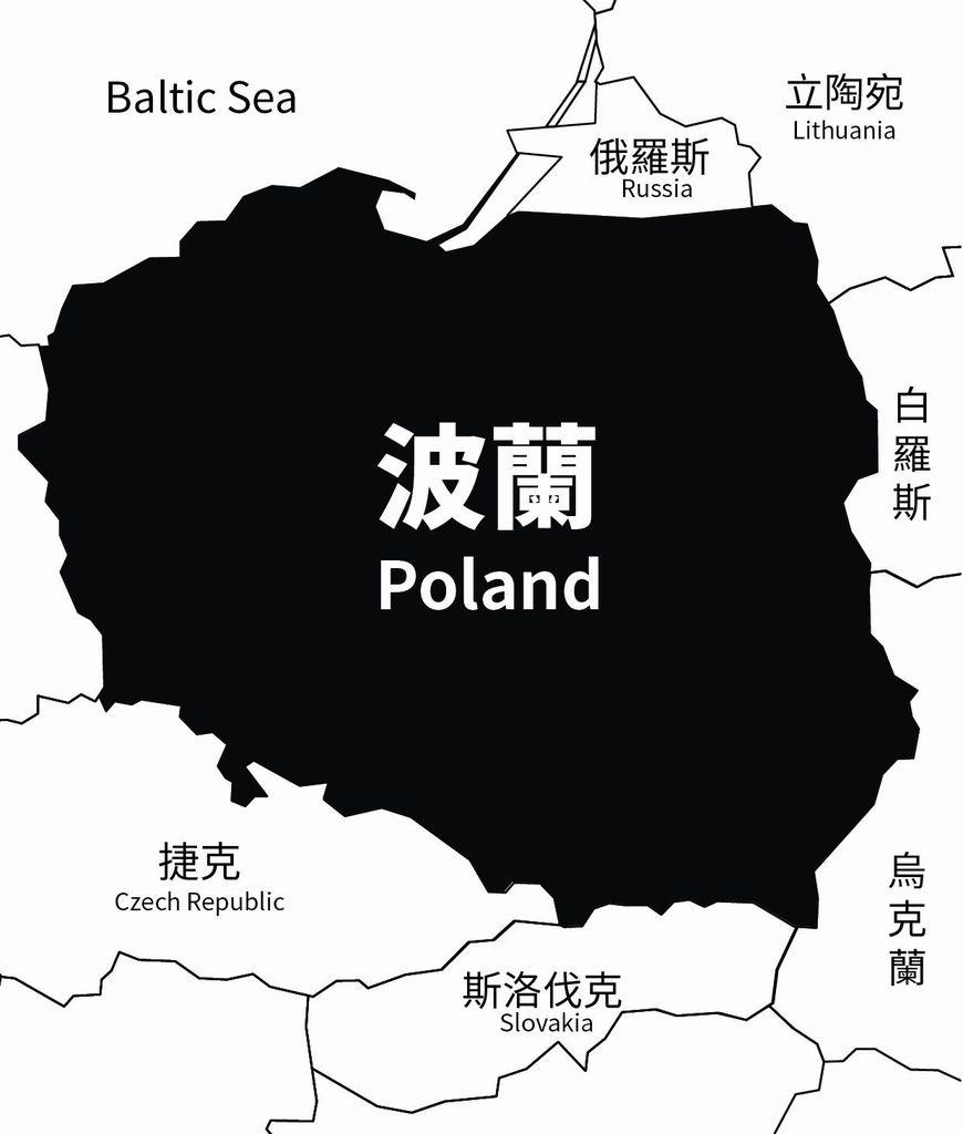 波蘭 圖.jpg