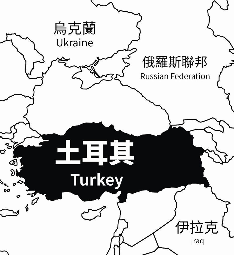 土耳其 圖.jpg