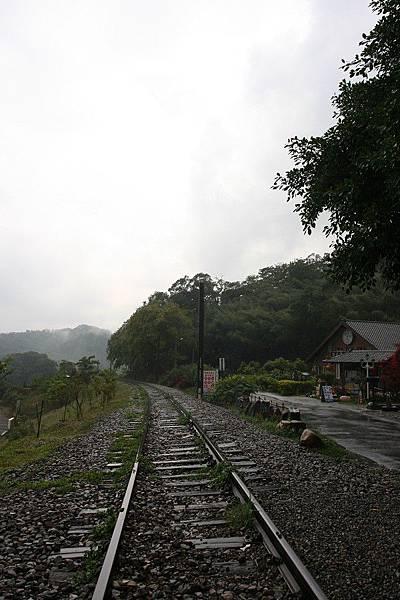 鐵道驛棧2