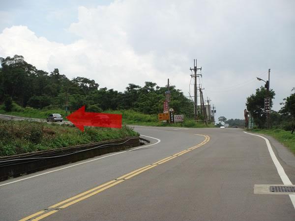 line1-2