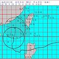 梅姬颱風10-21.jpg