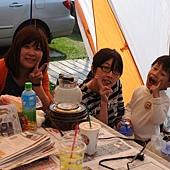 DSC_5542.JPG