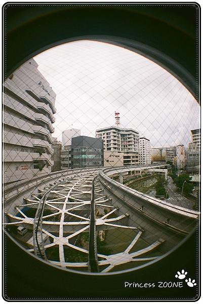 19760029.jpg