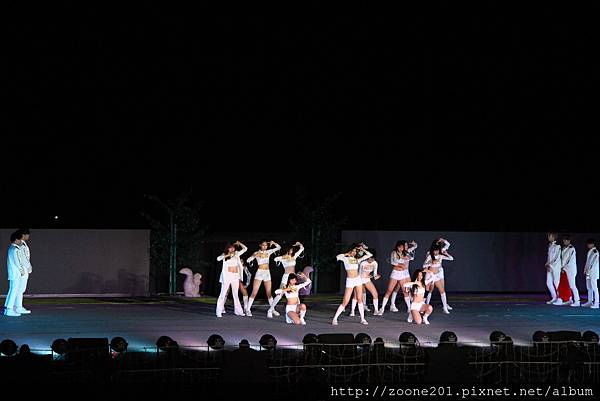 IMG_9335.JPG