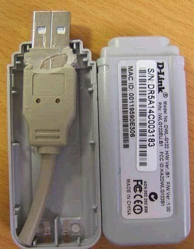 黑心USB