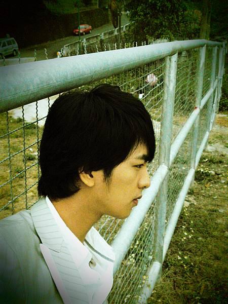 P03-03-09_07.12[02].JPG