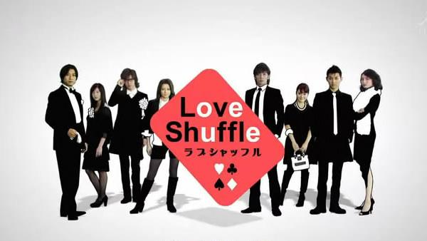 shuffle-01-03.jpg