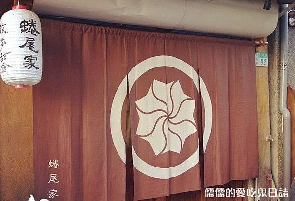 DSC_3551_副本-20130919.jpg