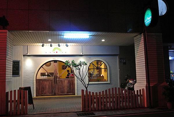 DSC_7724_副本.jpg