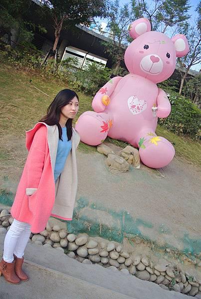 DSC_7530_副本.jpg
