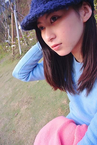 DSC_7559_副本.jpg