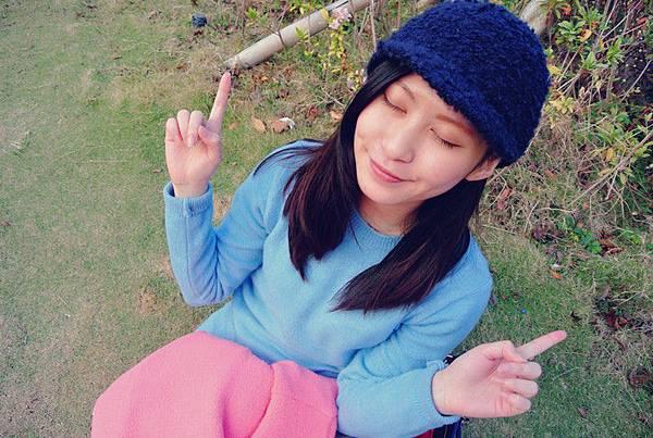 DSC_7566_副本.jpg