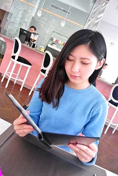 DSC_7362_副本.jpg