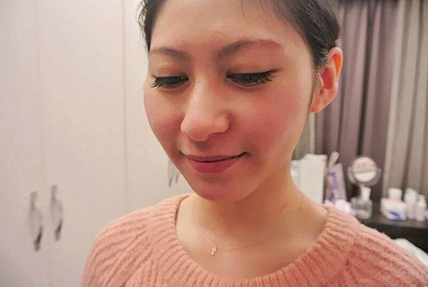 DSC_8303_副本.jpg