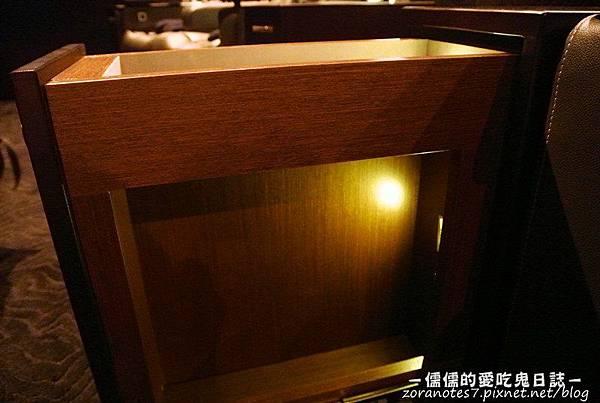 DSC_8961_副本-20140325.jpg