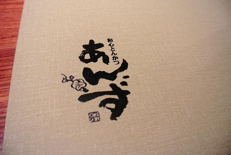 DSC_8483_副本.jpg