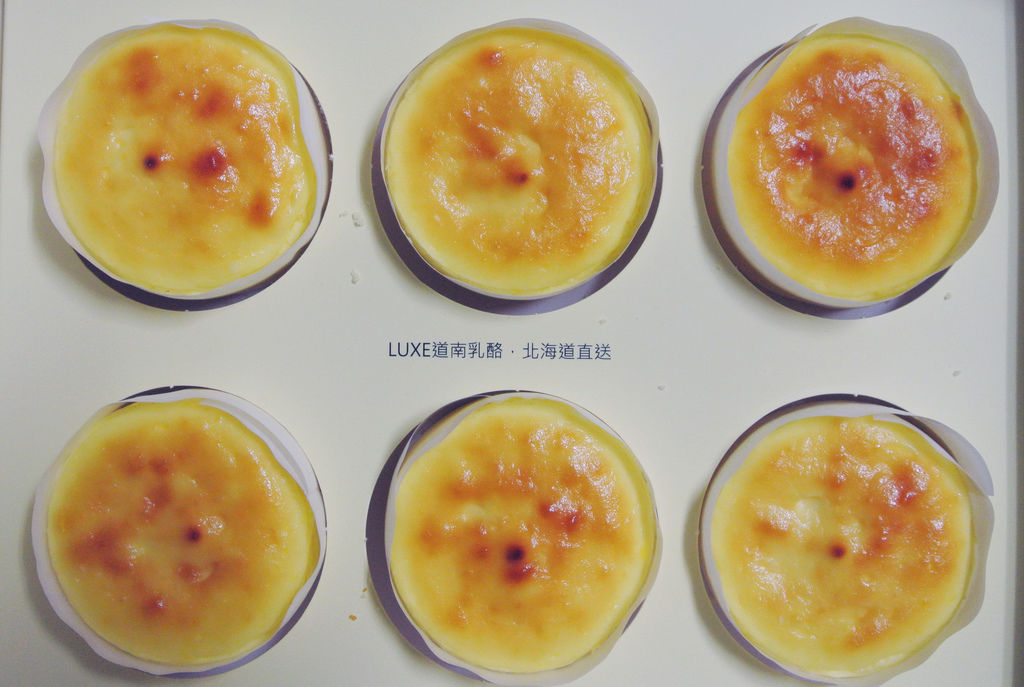 DSC_0251_副本.jpg
