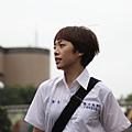 微笑合作社-電影劇照師8