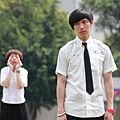 微笑合作社-電影劇照師11