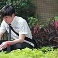 微笑合作社-電影劇照師12
