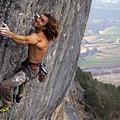 Climber(1).jpg