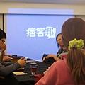 ㄆ旅遊攝影講座 講師:吳鑫